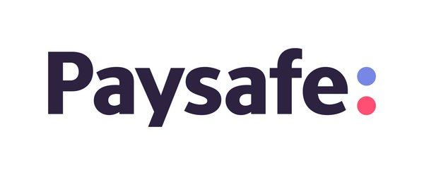 iPayment re-brands as Paysafe   Paysafe