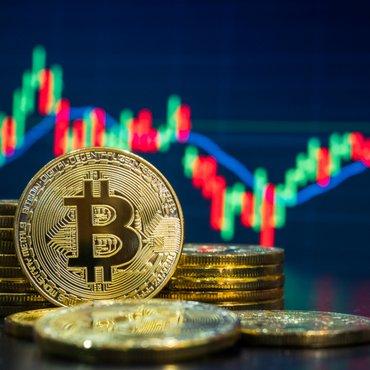 sukurkite bitcoin miner