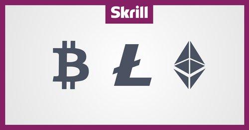coinbuazės prekybos bitcoin for litecoin