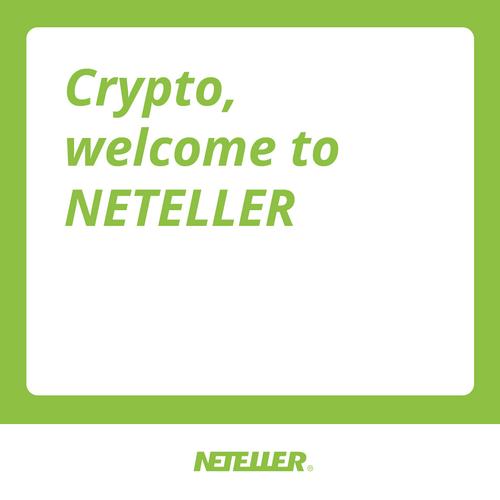bitcoin neteller befizetése