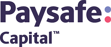 Capital | Paysafe