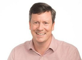 Paysafe Group appoints Philip McHugh as CEO